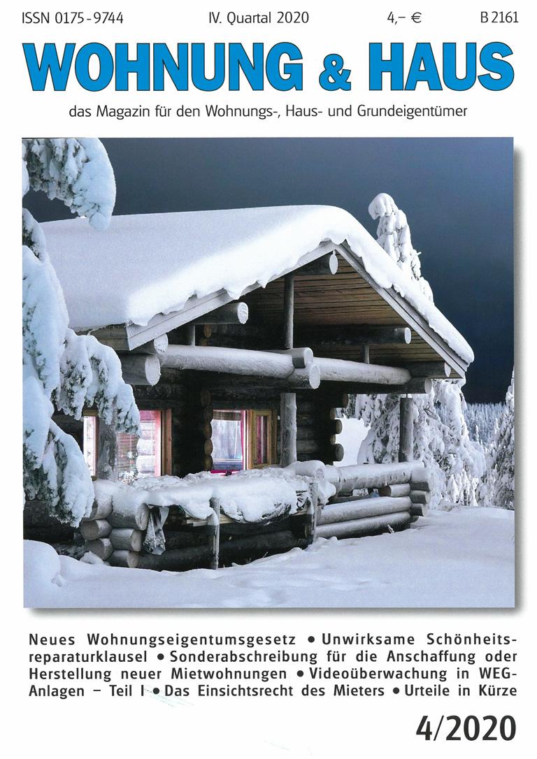 IV.-Quartal-Zeitschrift-Wohnung-und-Haus